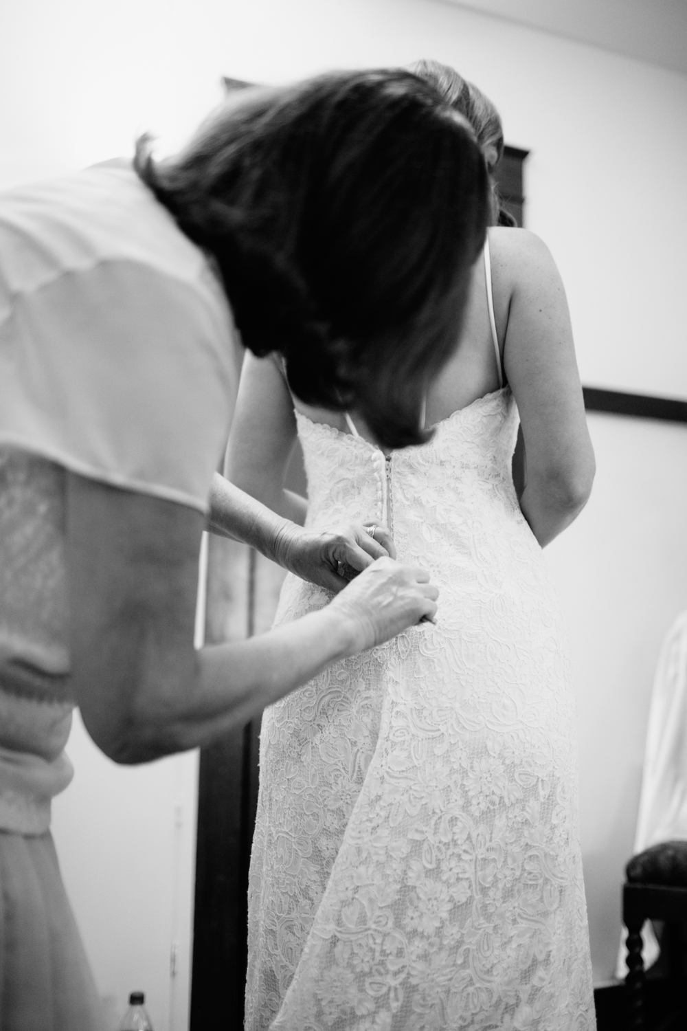 womens club of orange county wedding-117.jpg