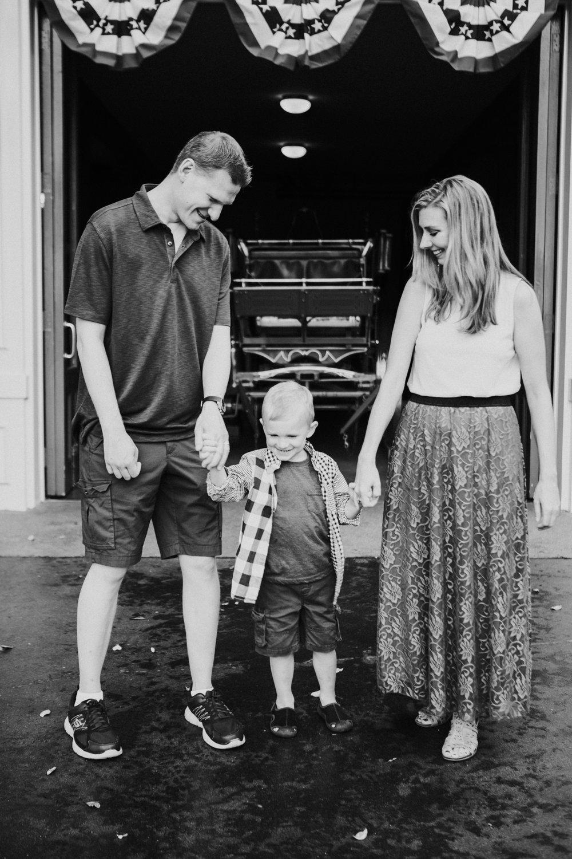 disneyland family photographer-1001.jpg