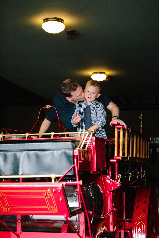 disneyland family photographer-1002.jpg