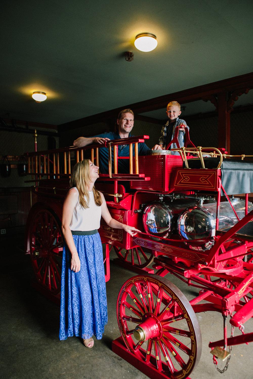 disneyland family photographer-1004.jpg