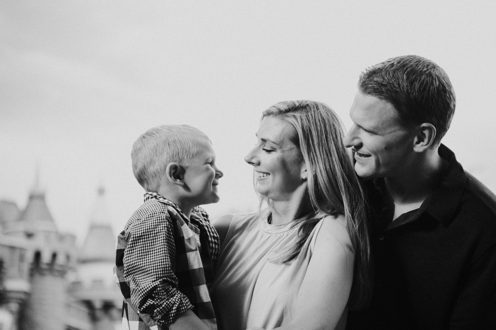 disneyland family photographer-1009.jpg