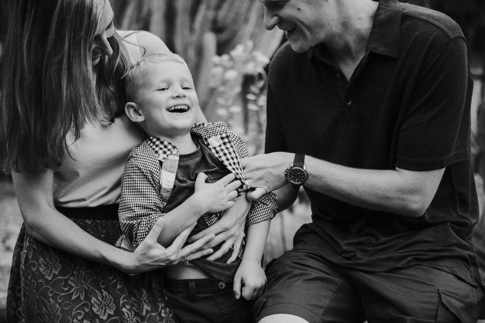 disneyland family photographer-1018.jpg