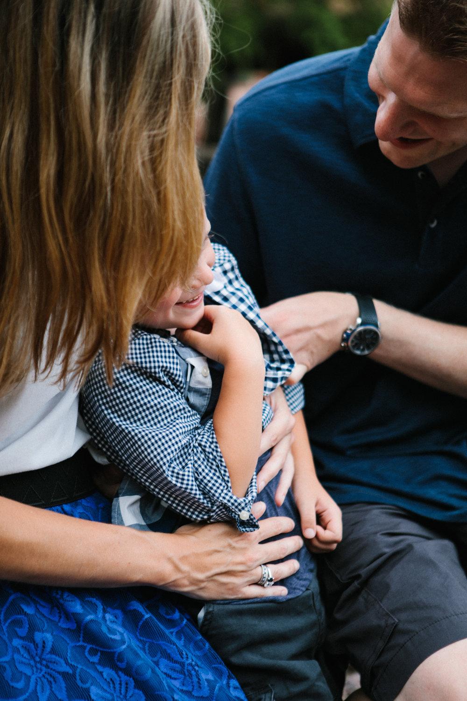 disneyland family photographer-1019.jpg
