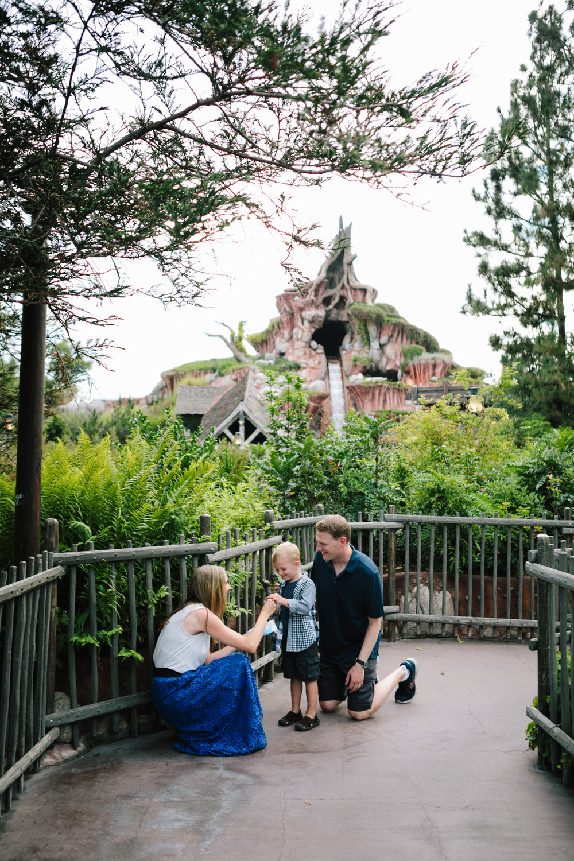 disneyland family photographer-1029.jpg