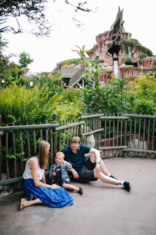 disneyland family photographer-1033.jpg