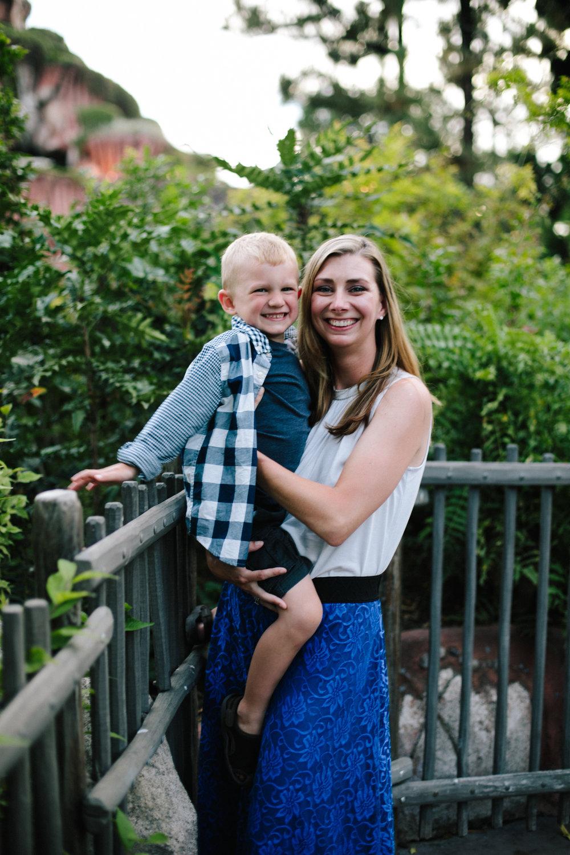 disneyland family photographer-1042.jpg