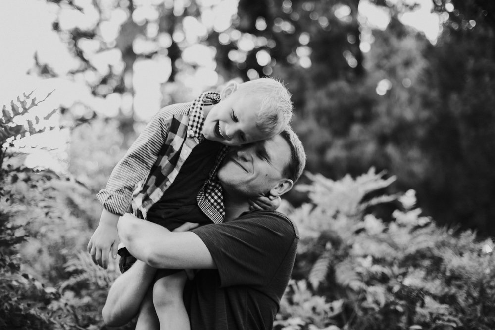disneyland family photographer-1044.jpg