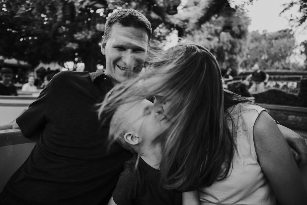 disneyland family photographer-1049.jpg