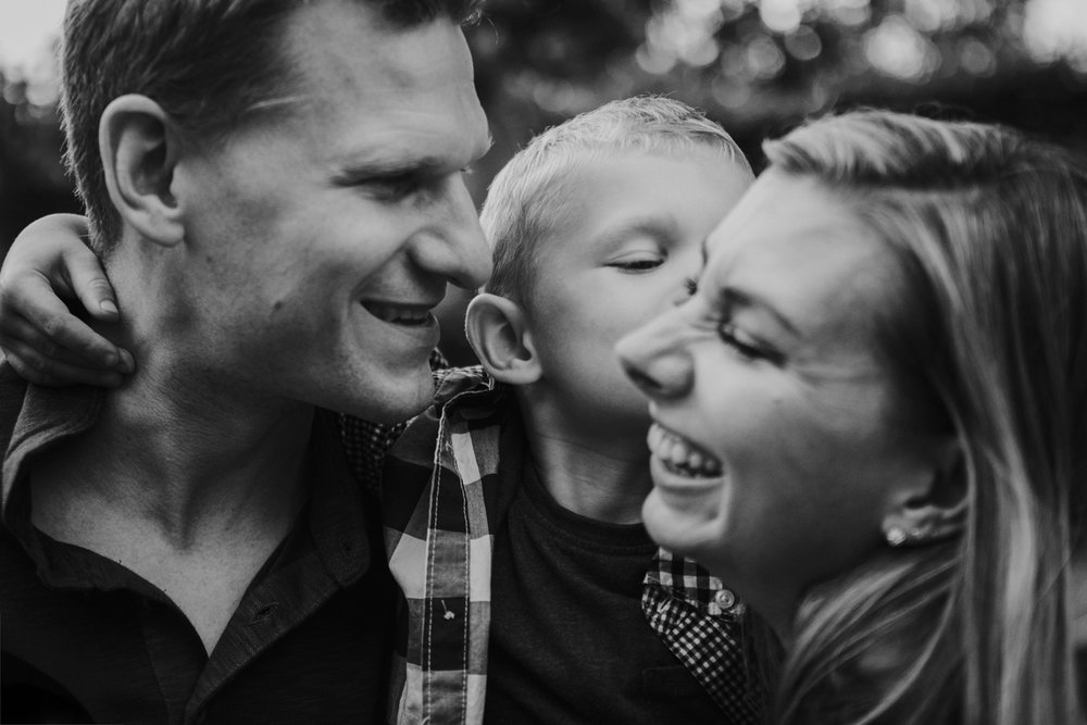 disneyland family photographer-1053.jpg