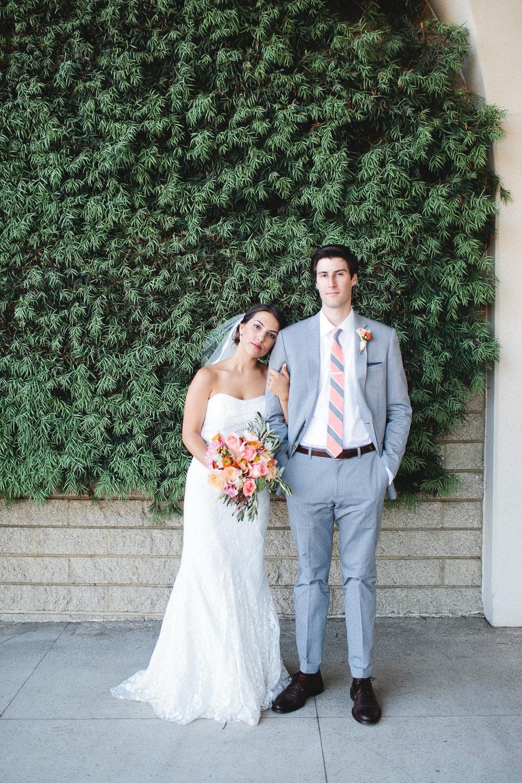 - wedding day coverage - 350/hr