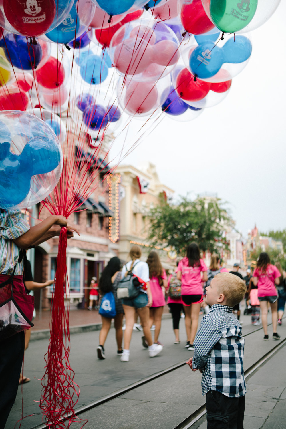 disneyland family photographer-1006.jpg