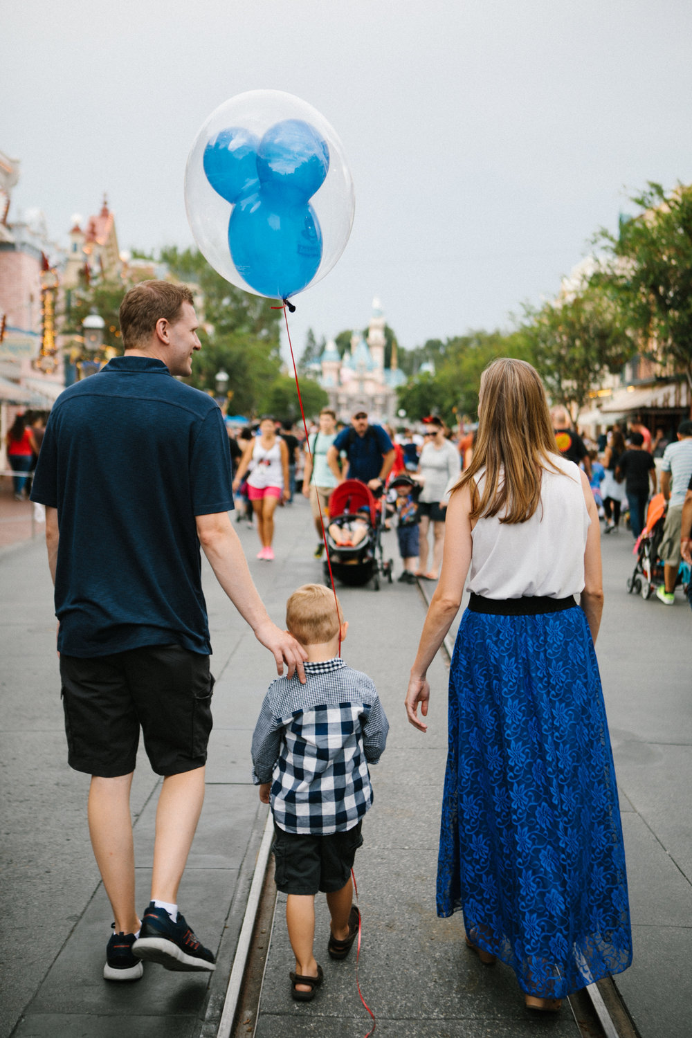 disneyland family photographer-1007.jpg