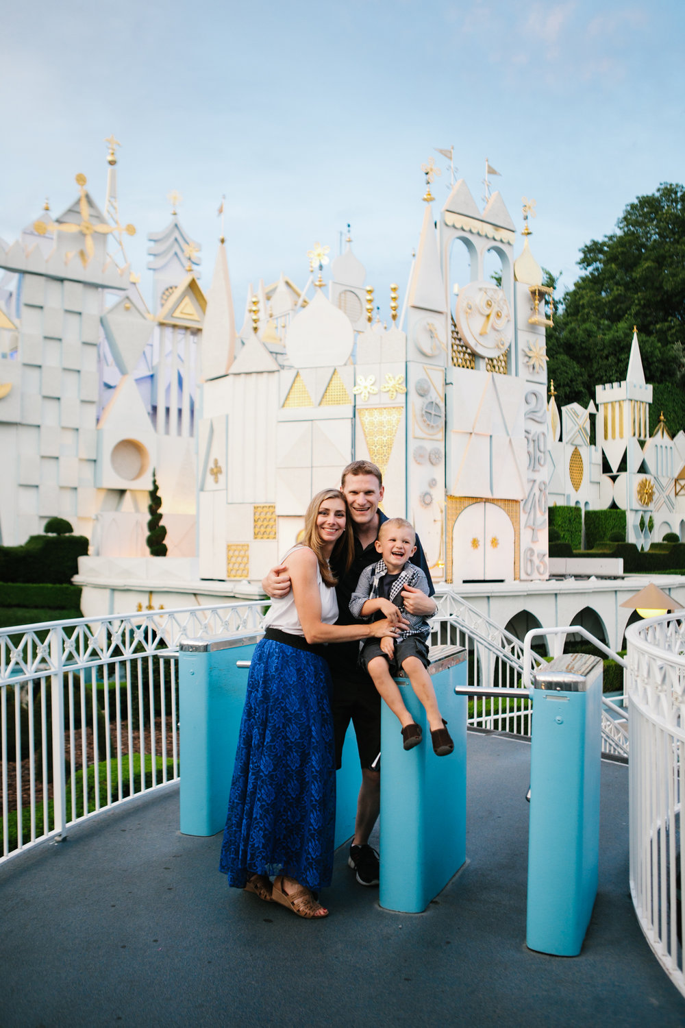 disneyland family photographer-1055.jpg