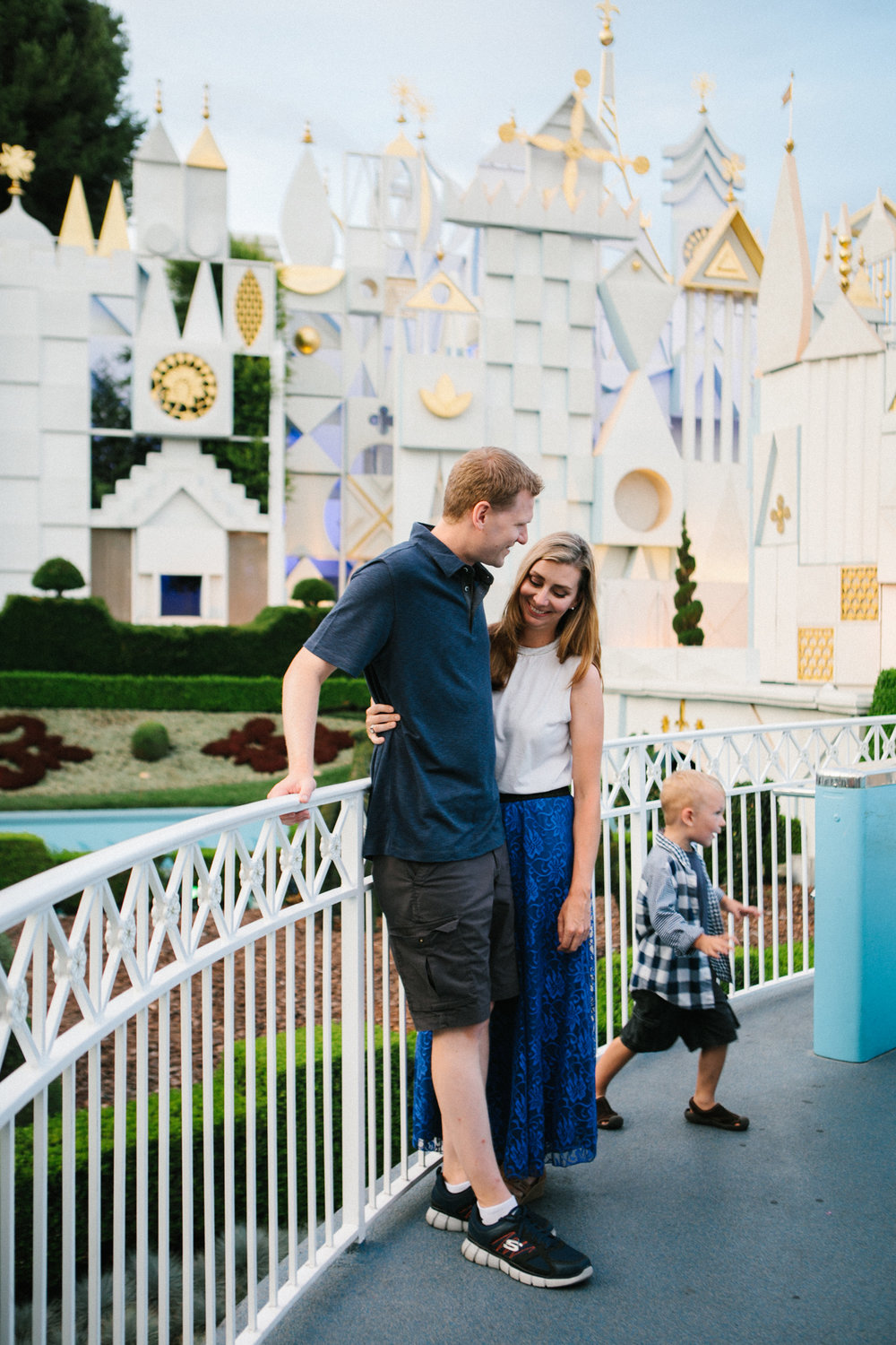 disneyland family photographer-1054.jpg
