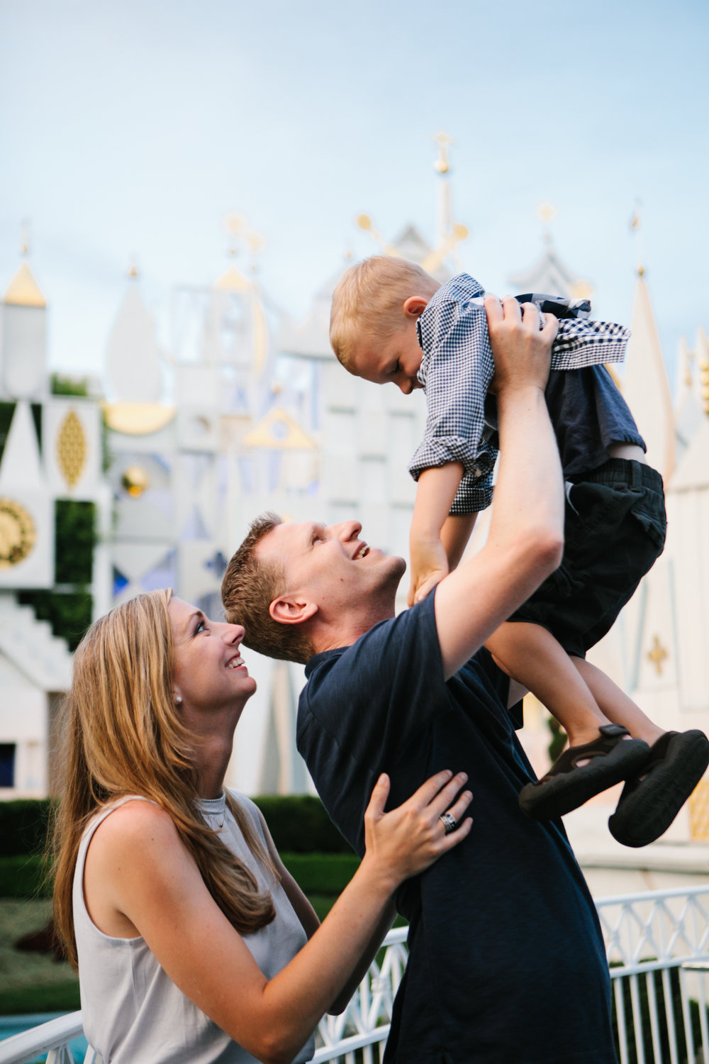 disneyland family photographer-1056.jpg
