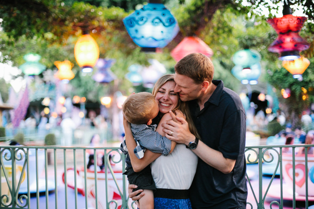 disneyland family photographer-1058.jpg