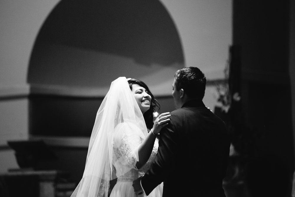los angeles river center and gardens wedding photographer-1016.jpg