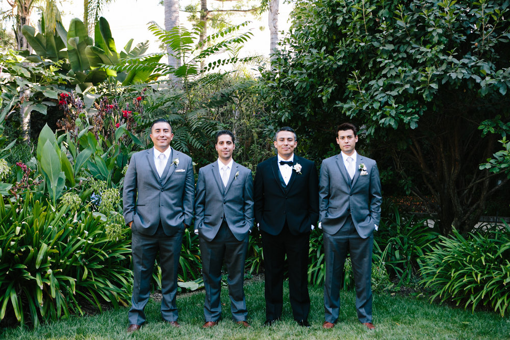 los angeles river center and gardens wedding photographer-1033.jpg