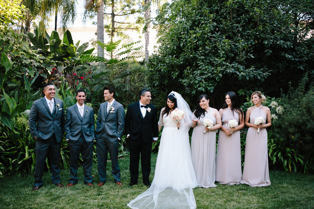los angeles river center and gardens wedding photographer-1043.jpg