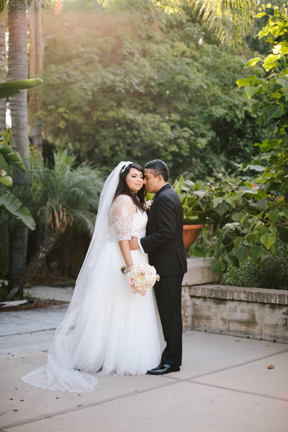 los angeles river center and gardens wedding photographer-1045.jpg