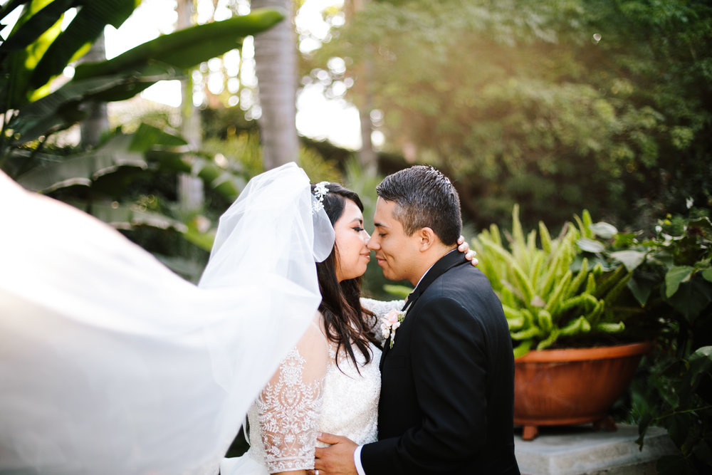 los angeles river center and gardens wedding photographer-1049.jpg