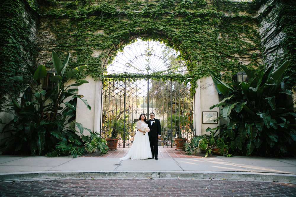 los angeles river center and gardens wedding photographer-1053.jpg