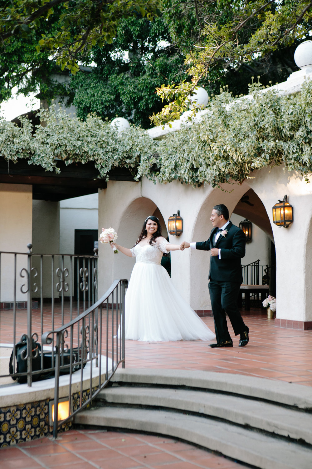 los angeles river center and gardens wedding photographer-1069.jpg