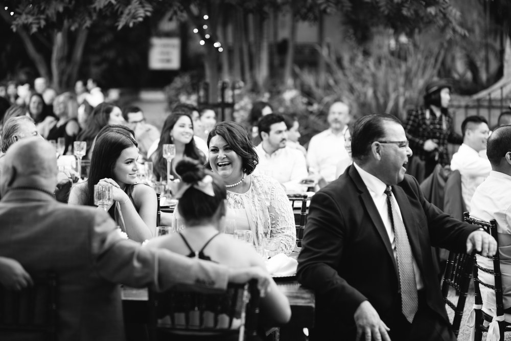 los angeles river center and gardens wedding photographer-1078.jpg