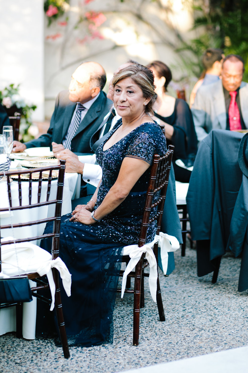 los angeles river center and gardens wedding photographer-1079.jpg