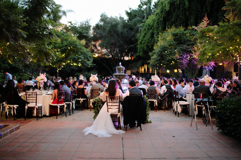 los angeles river center and gardens wedding photographer-1087.jpg