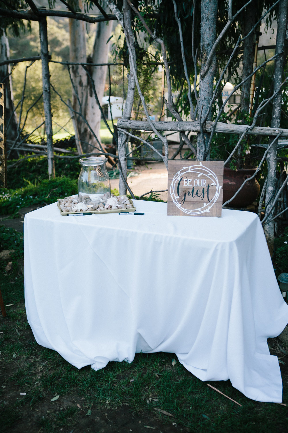 quail haven farm wedding-1092.jpg