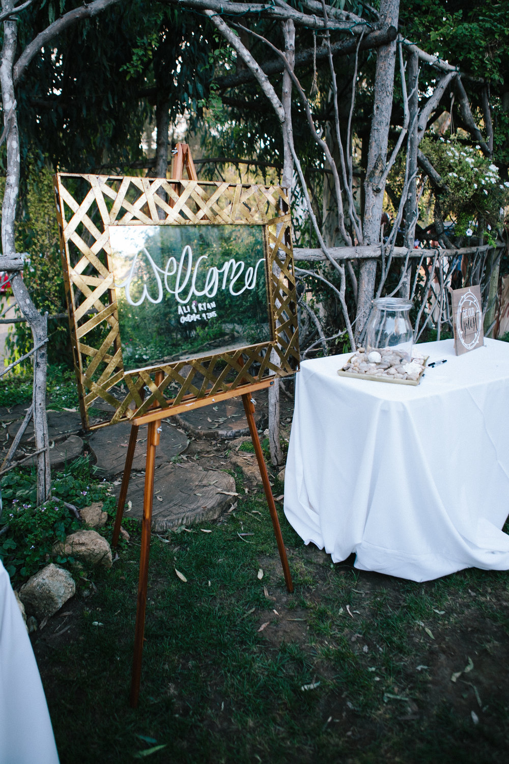 quail haven farm wedding-1093.jpg