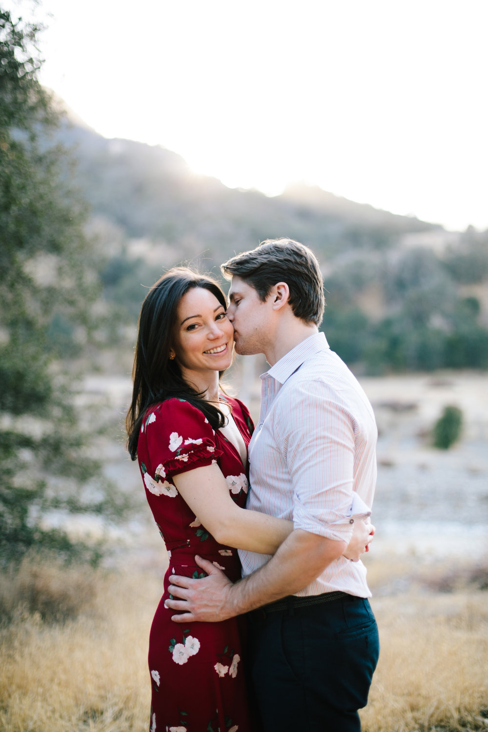 los angeles engagement photography-107.jpg