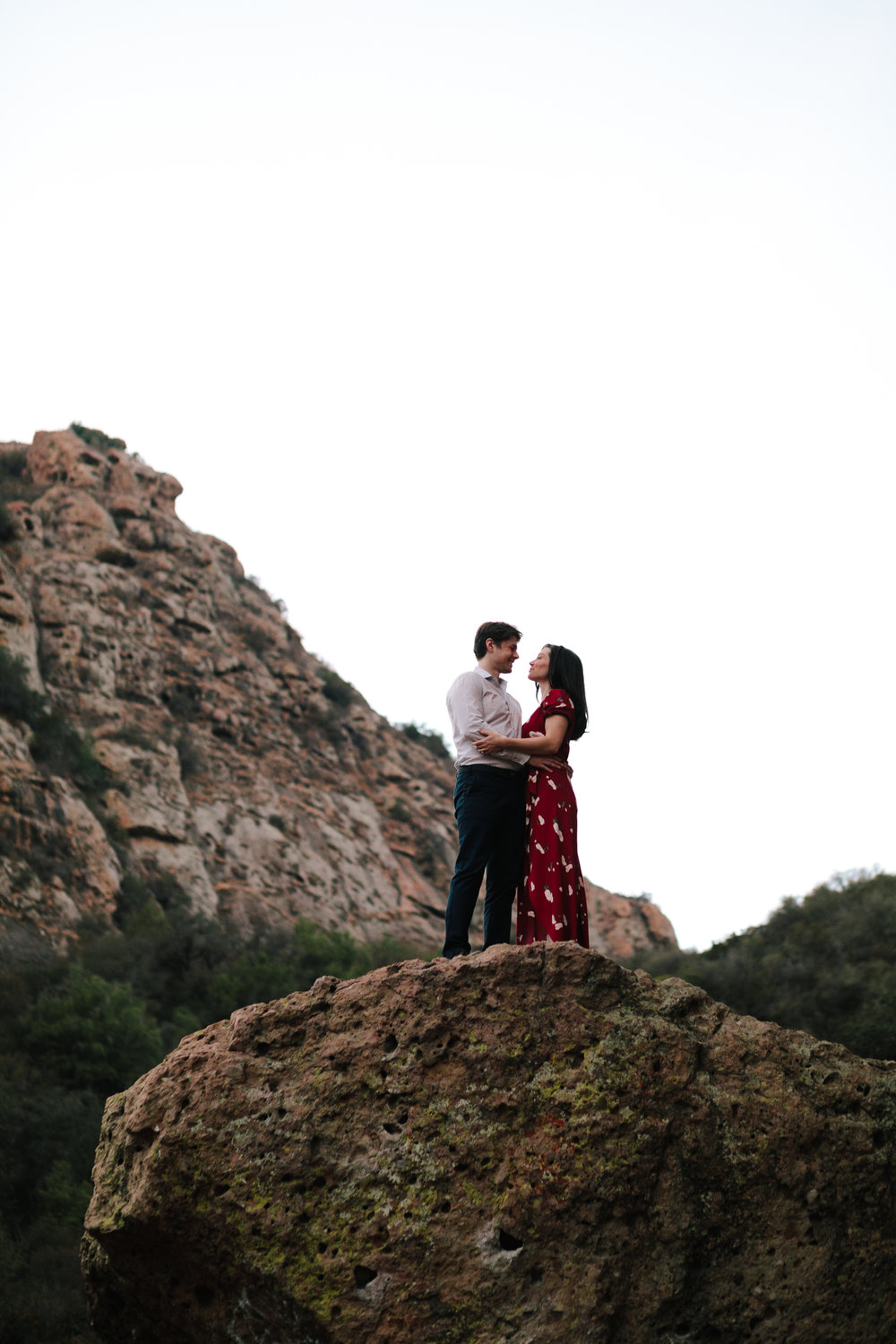 los angeles engagement photography-150.jpg