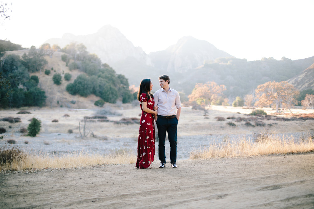 malibu creek state park engagement-0424.jpg