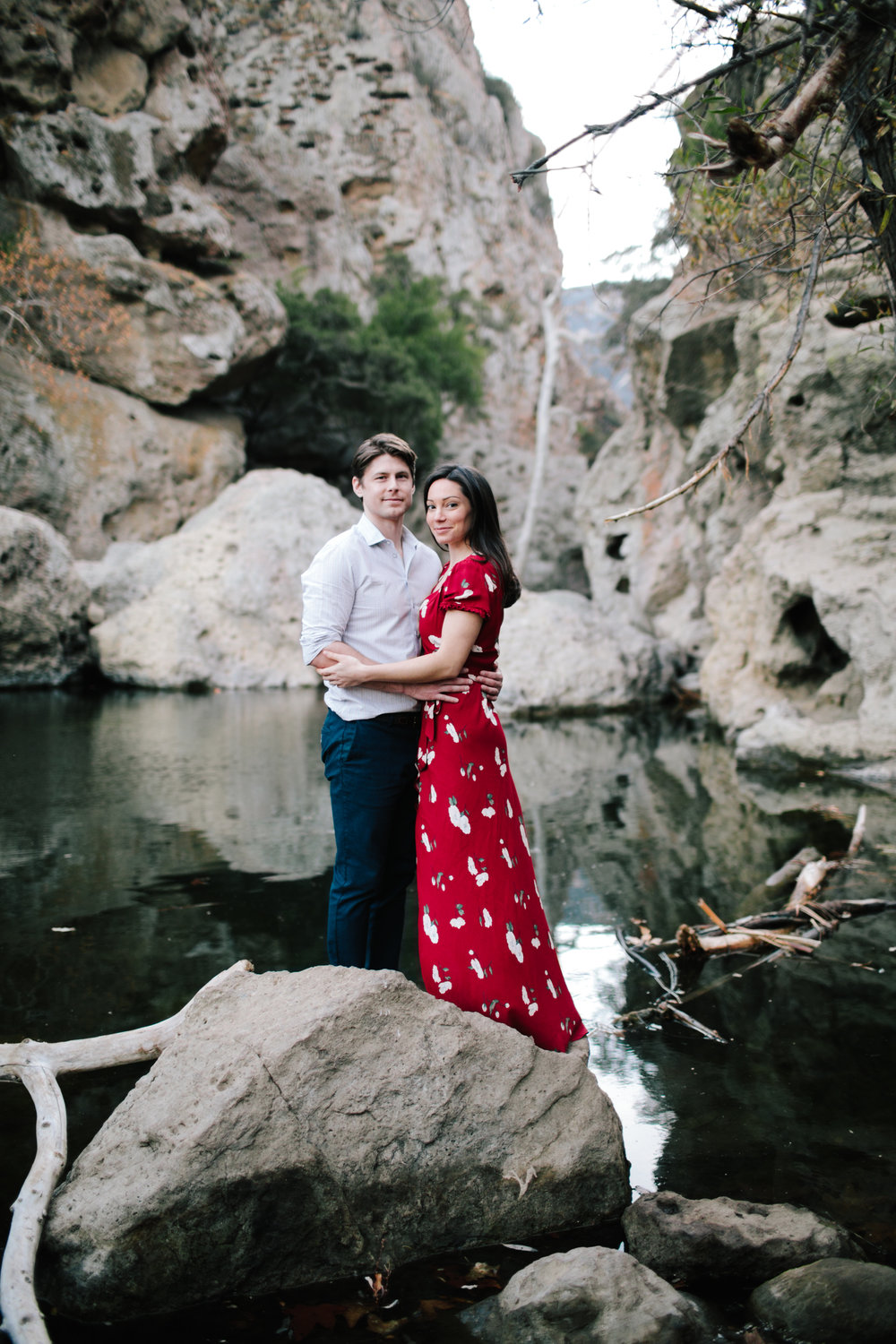 malibu creek state park engagement-0769.jpg