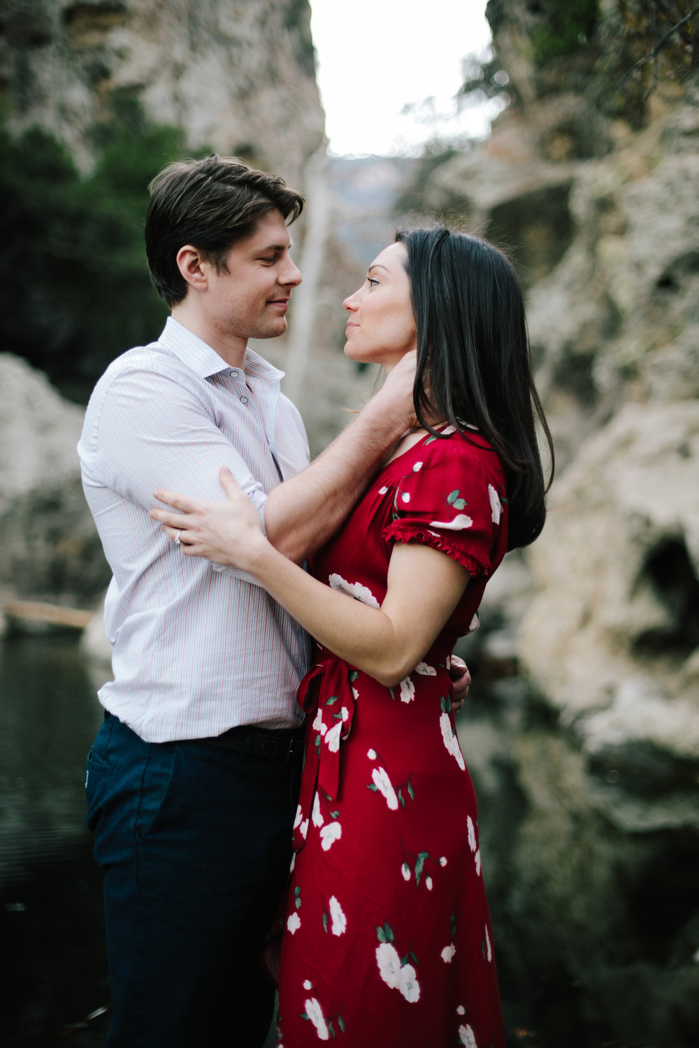 malibu creek state park engagement-0792.jpg