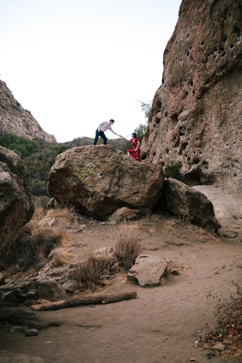 malibu creek state park engagement-0860.jpg