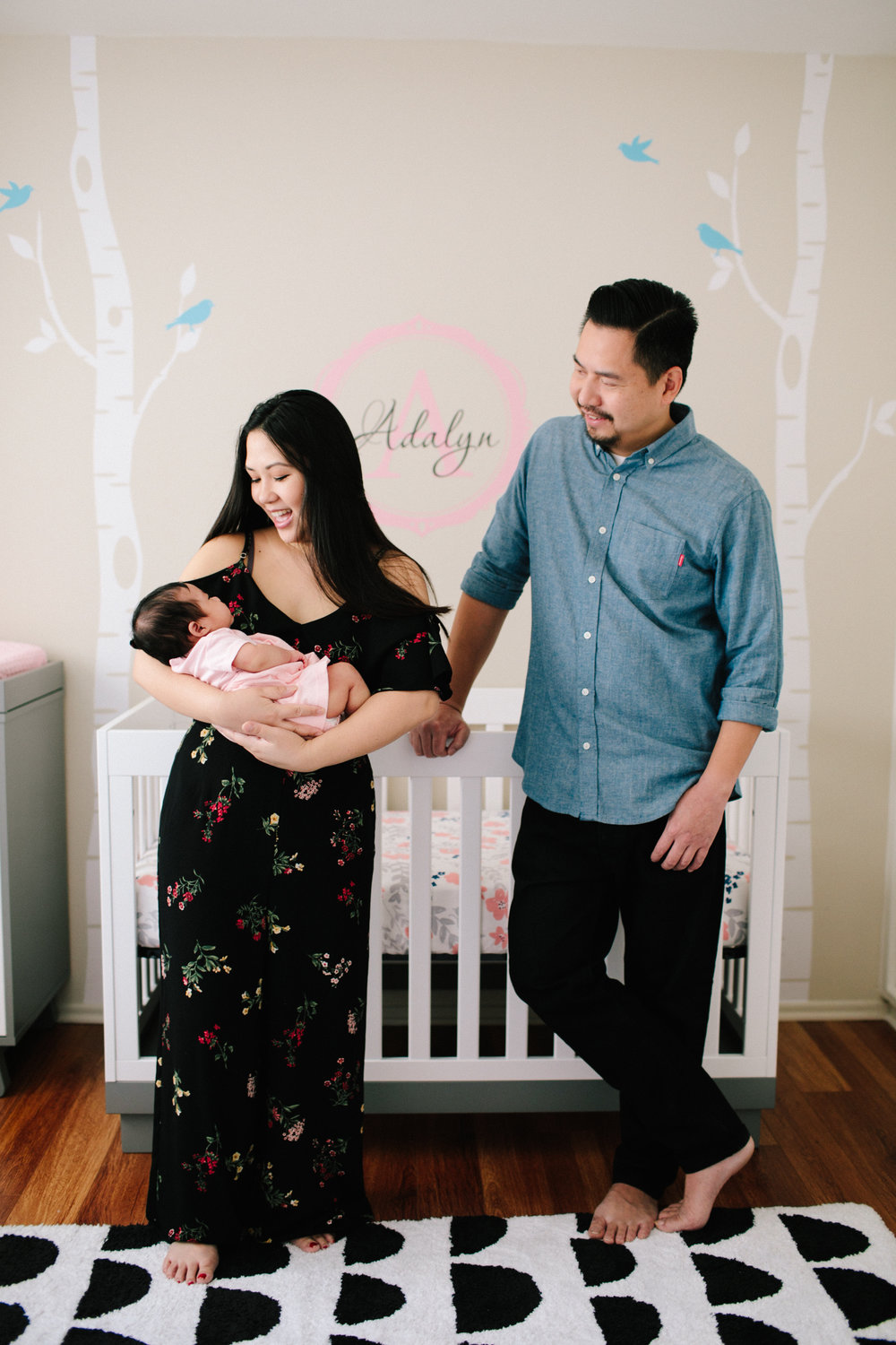 pasadena lifestyle family photographer-2526.jpg