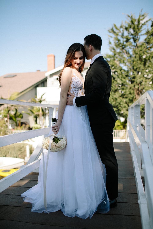 venice beach elopement-101.jpg