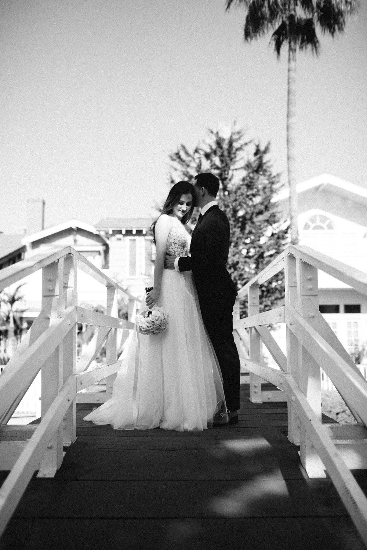 venice beach elopement-100.jpg
