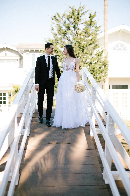 venice beach elopement-103.jpg