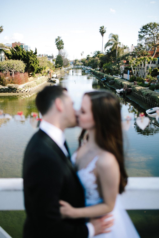venice beach elopement-109.jpg