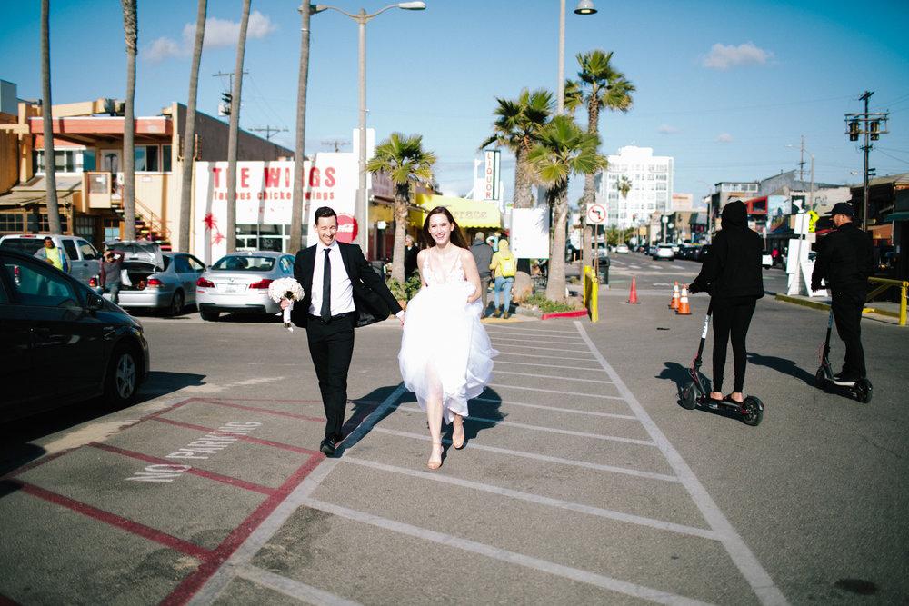 venice beach elopement-125.jpg