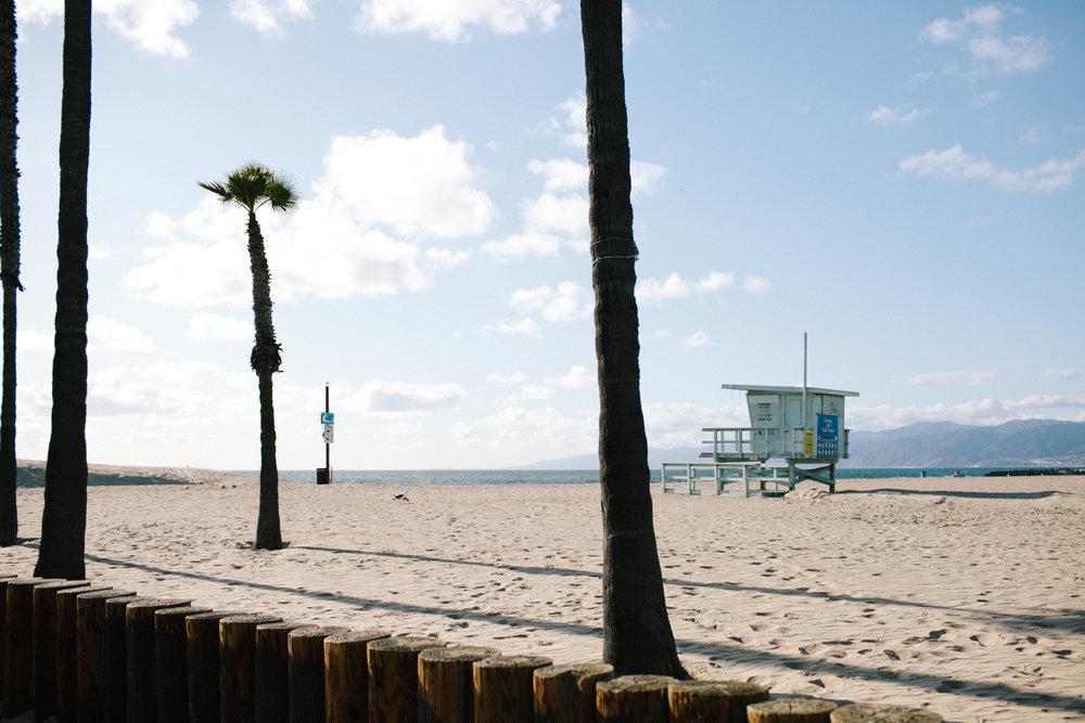 venice beach elopement-126.jpg