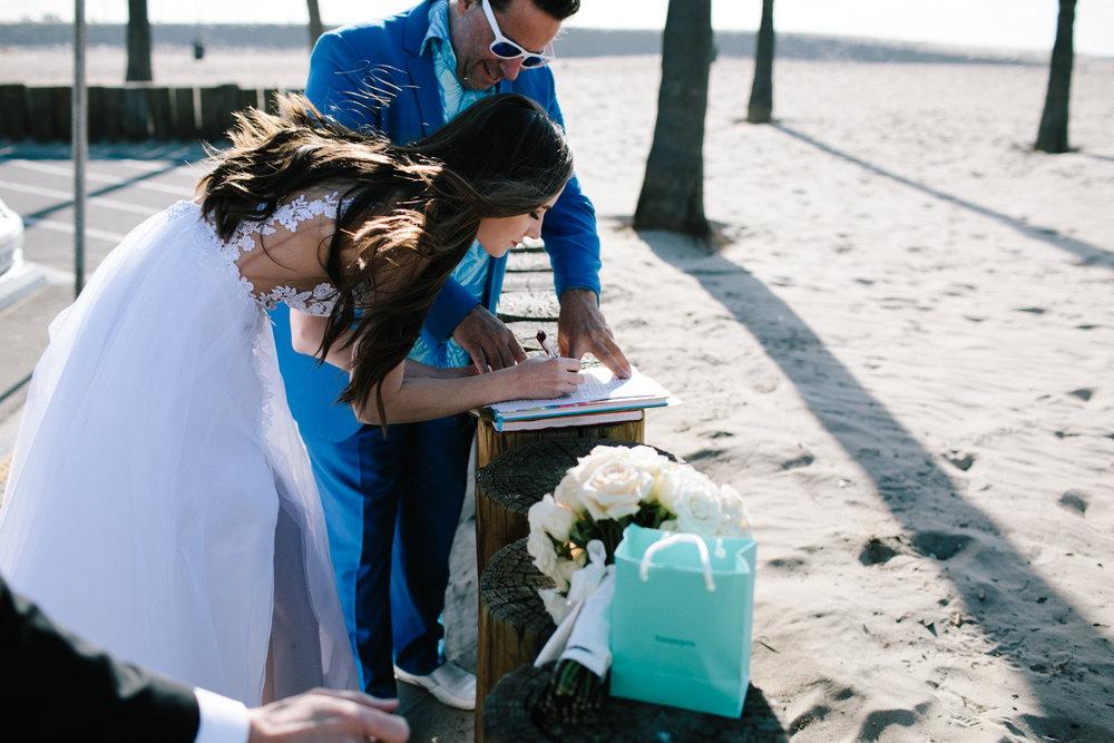 venice beach elopement-127.jpg