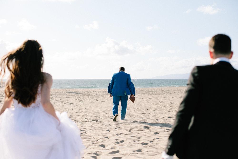 venice beach elopement-133.jpg