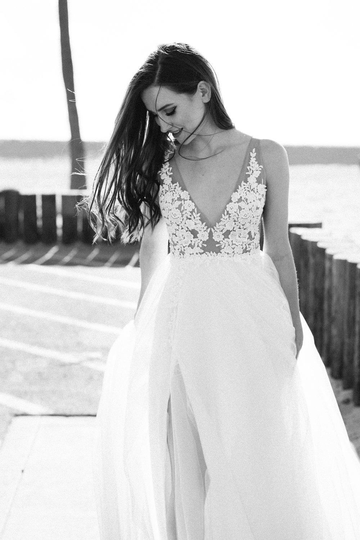 venice beach elopement-132.jpg