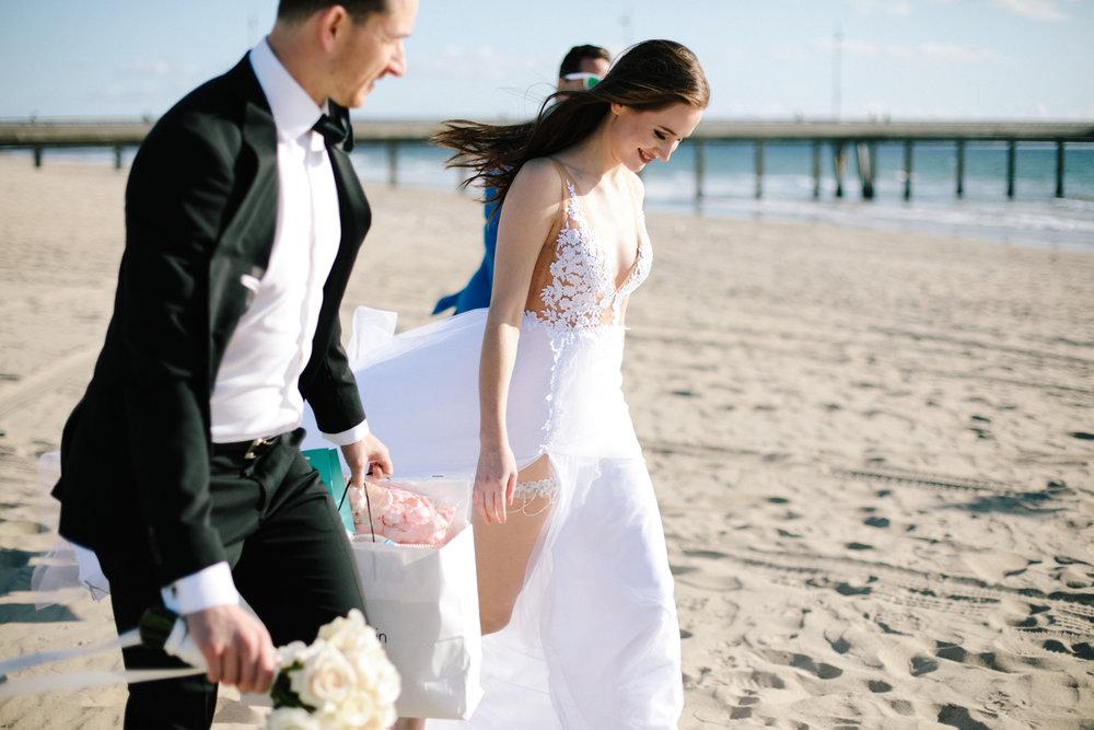 venice beach elopement-135.jpg