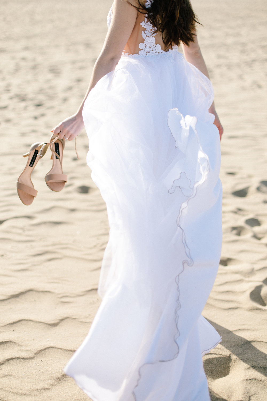 venice beach elopement-134.jpg